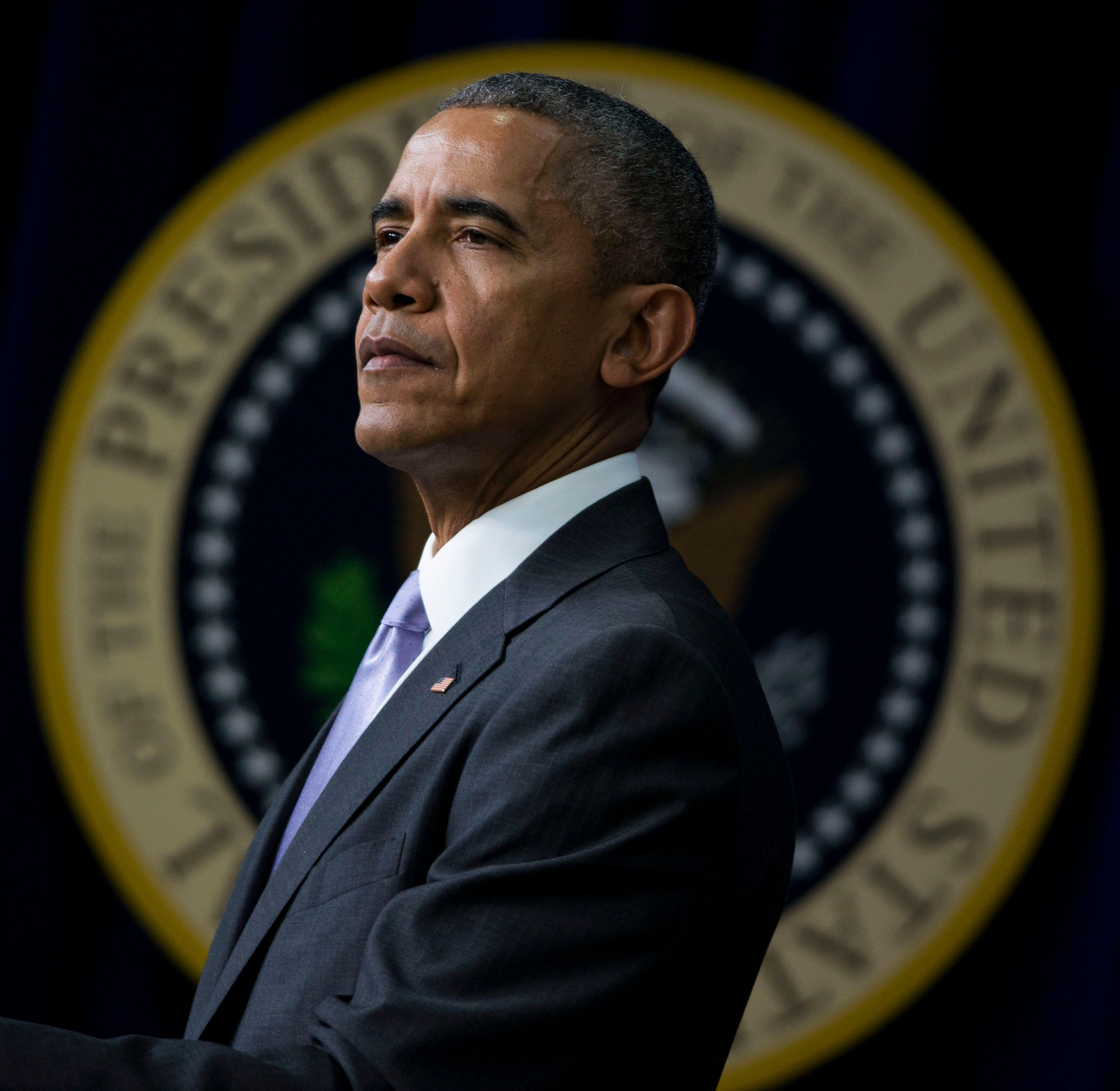 ObamaCircleWeb.jpg