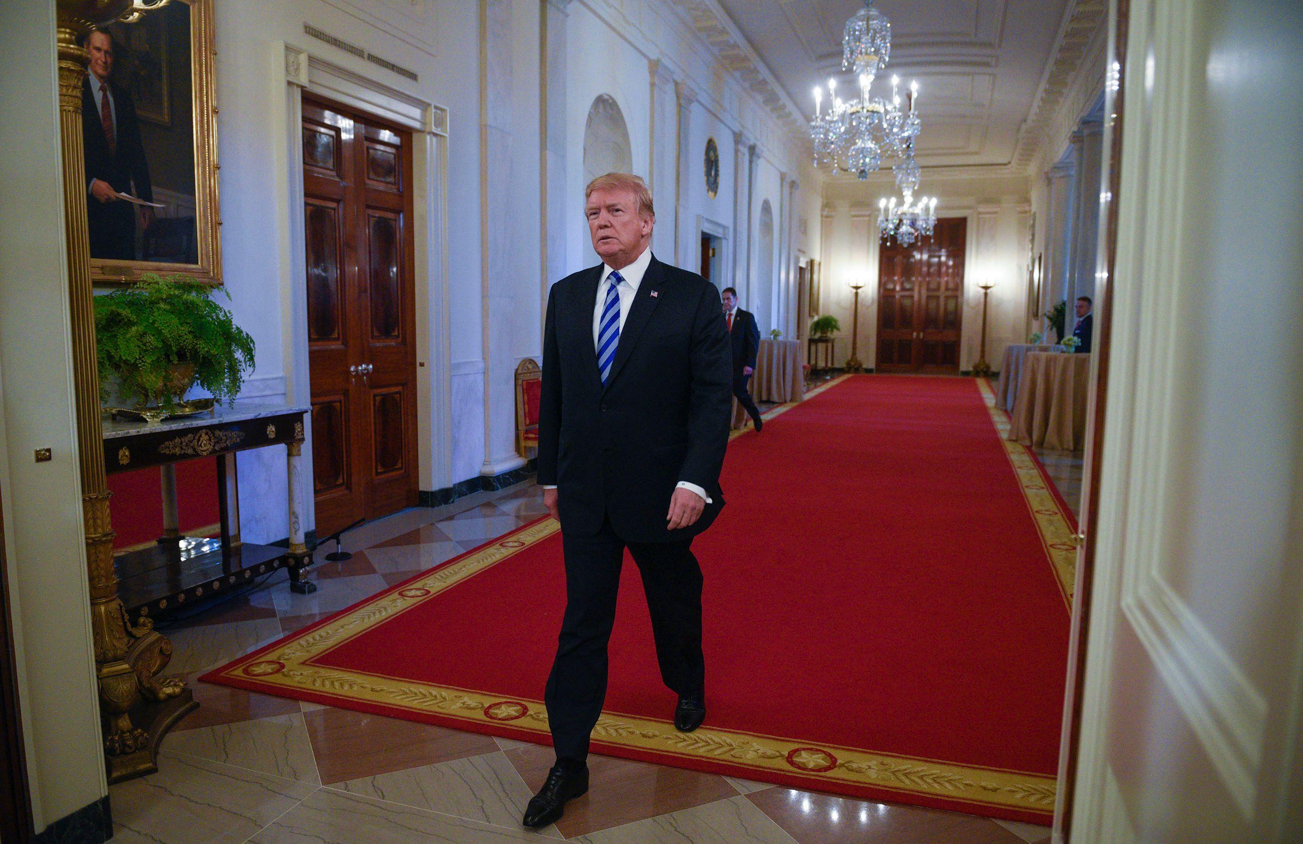 TrumpWideWeb.jpg
