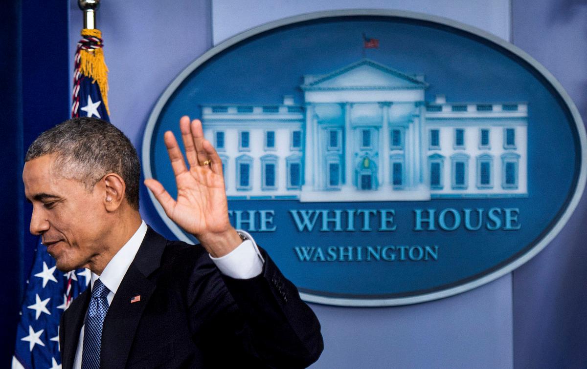 ObamaGoodbyeWeb.jpg