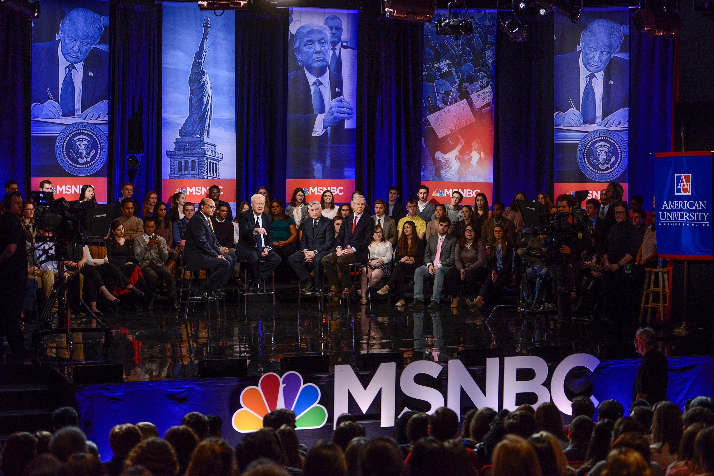 MSNBC web.jpg