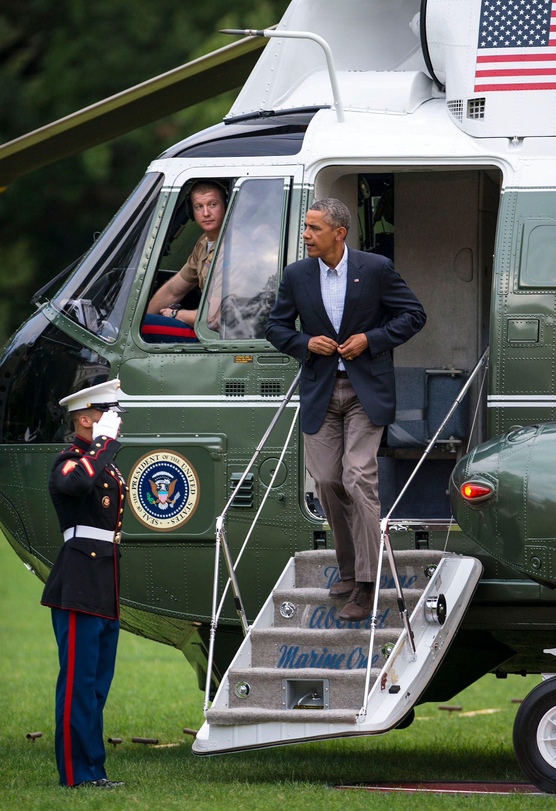 ObamaHeliWeb.jpg
