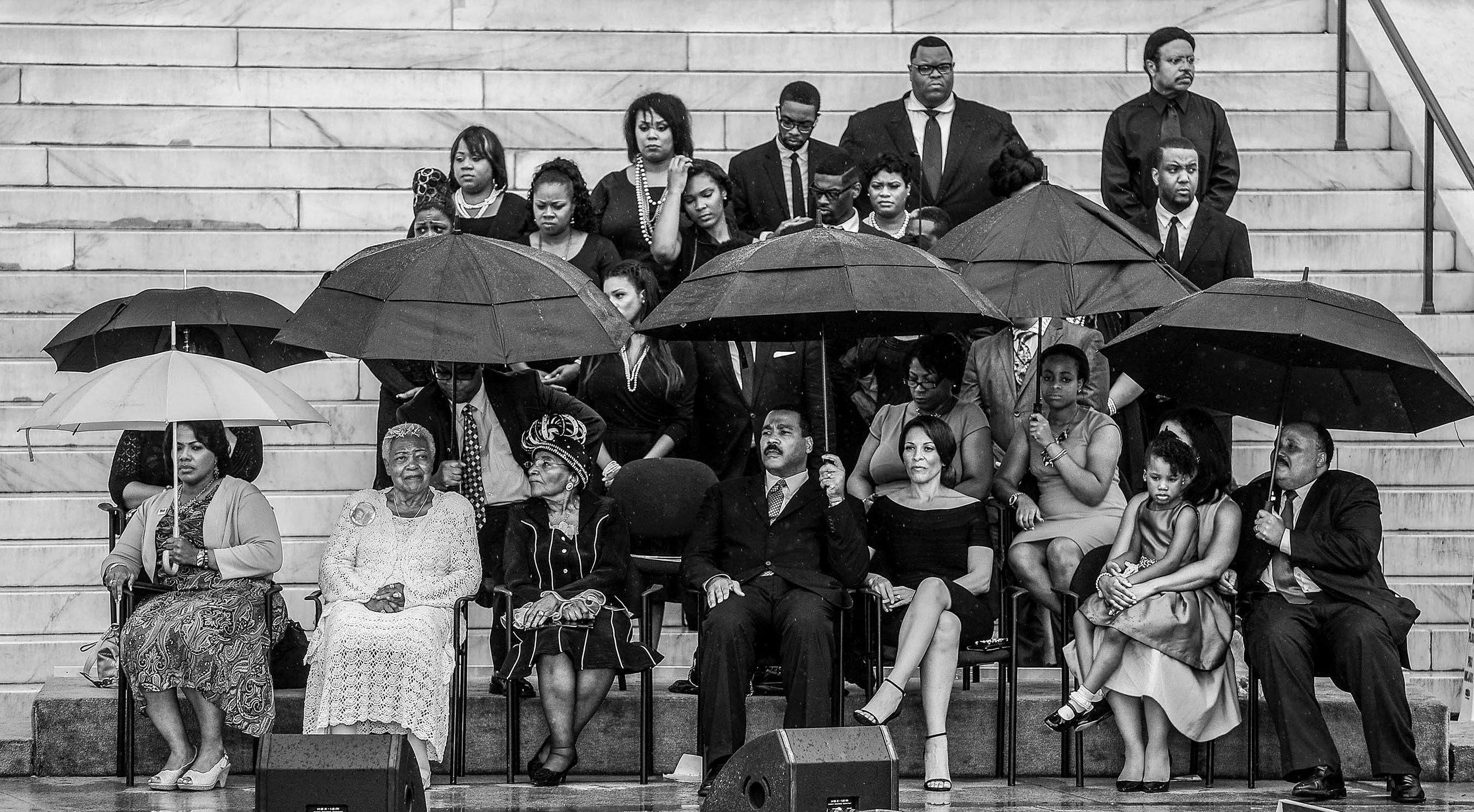 MLKFamilyWeb.jpg