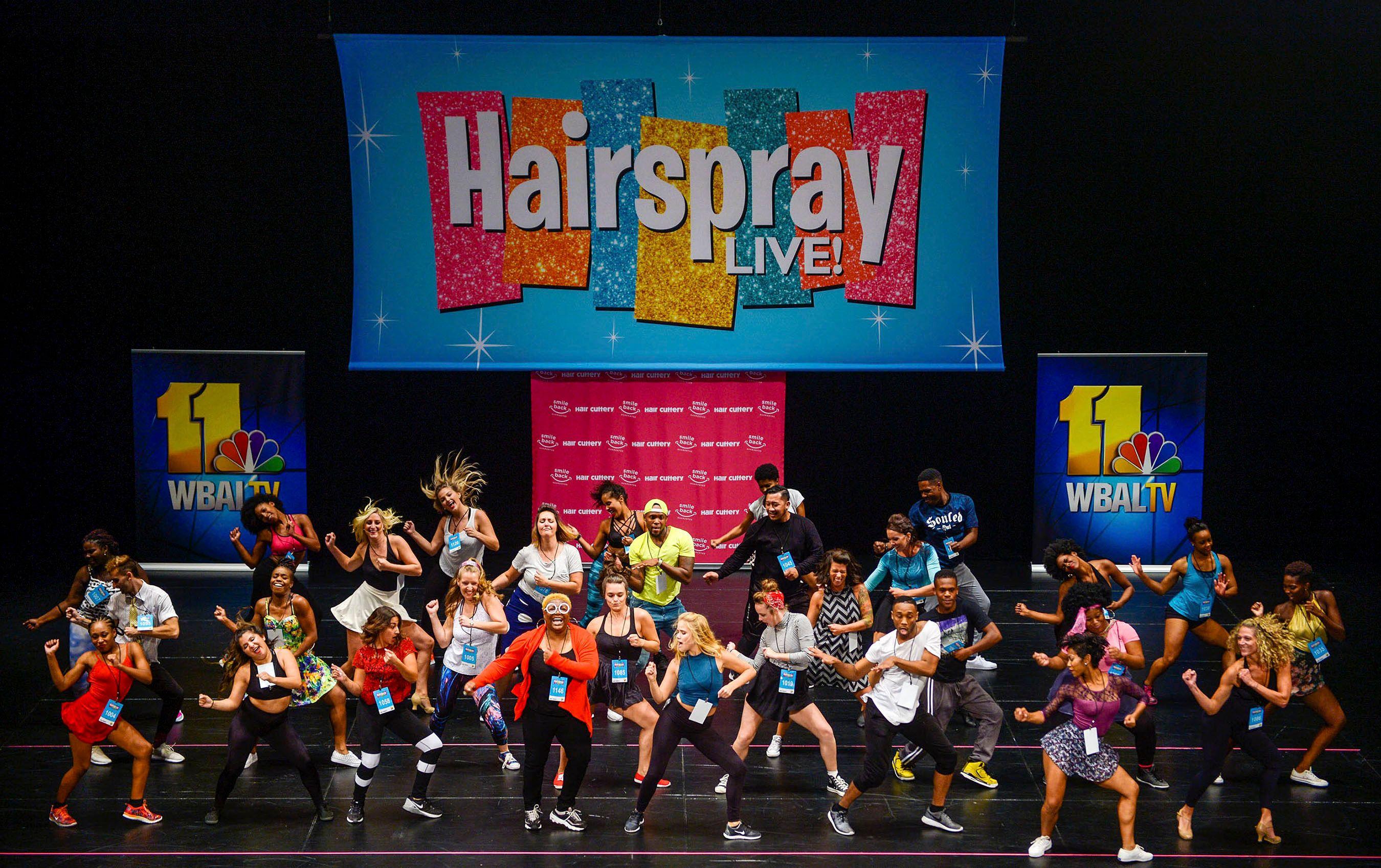 HairsprayWeb.jpg