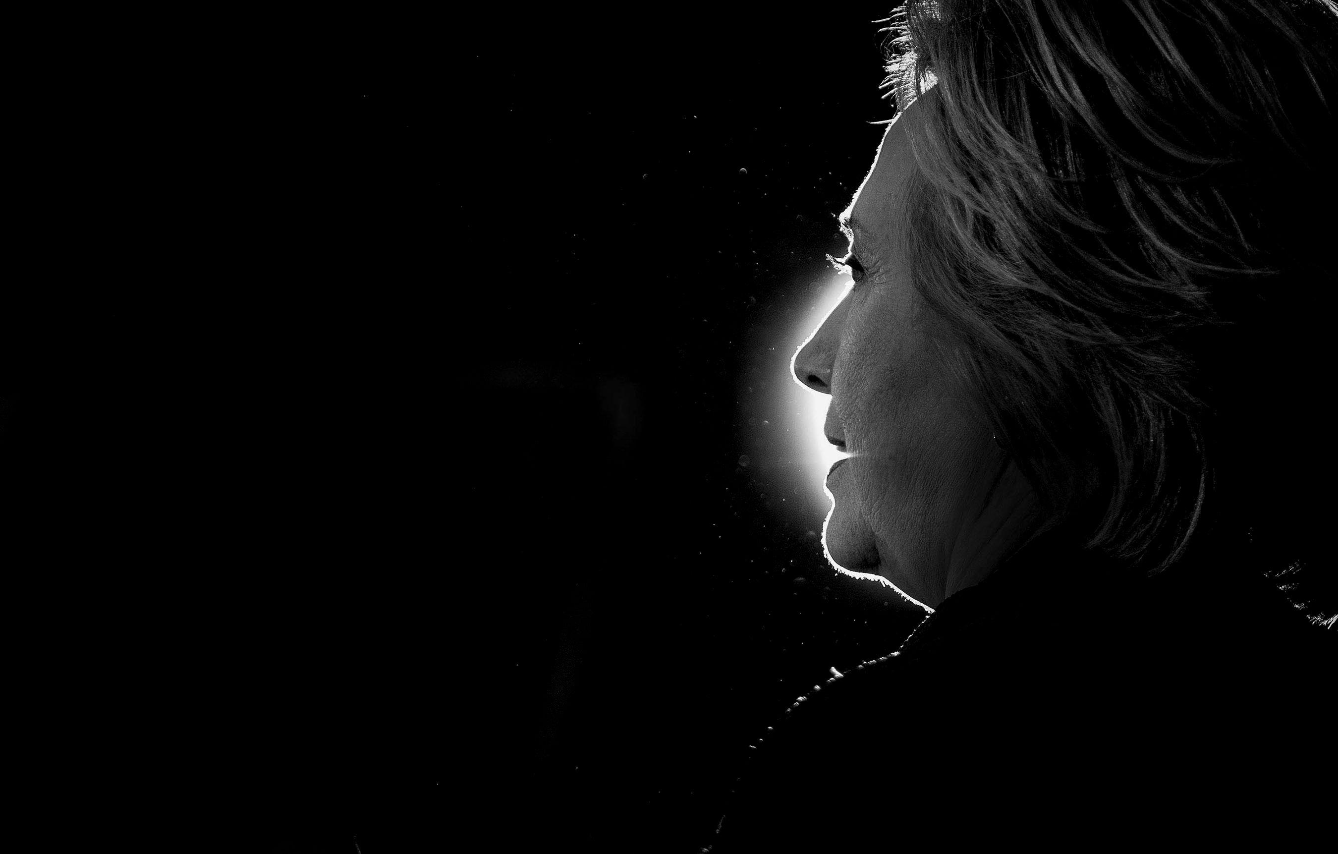 HillaryProfileWeb.jpg