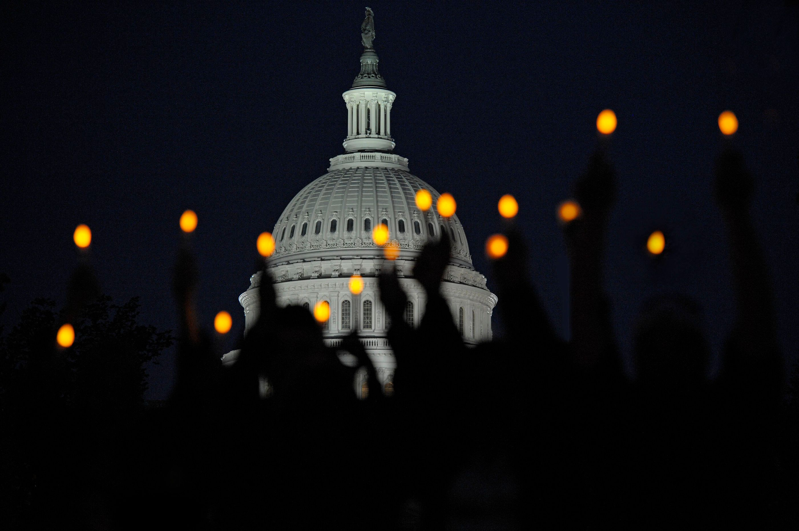CapitolCandlesWeb.jpg