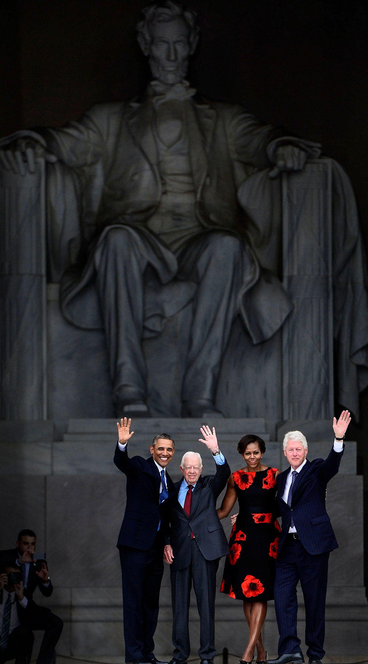 MLK50PresWeb.jpg
