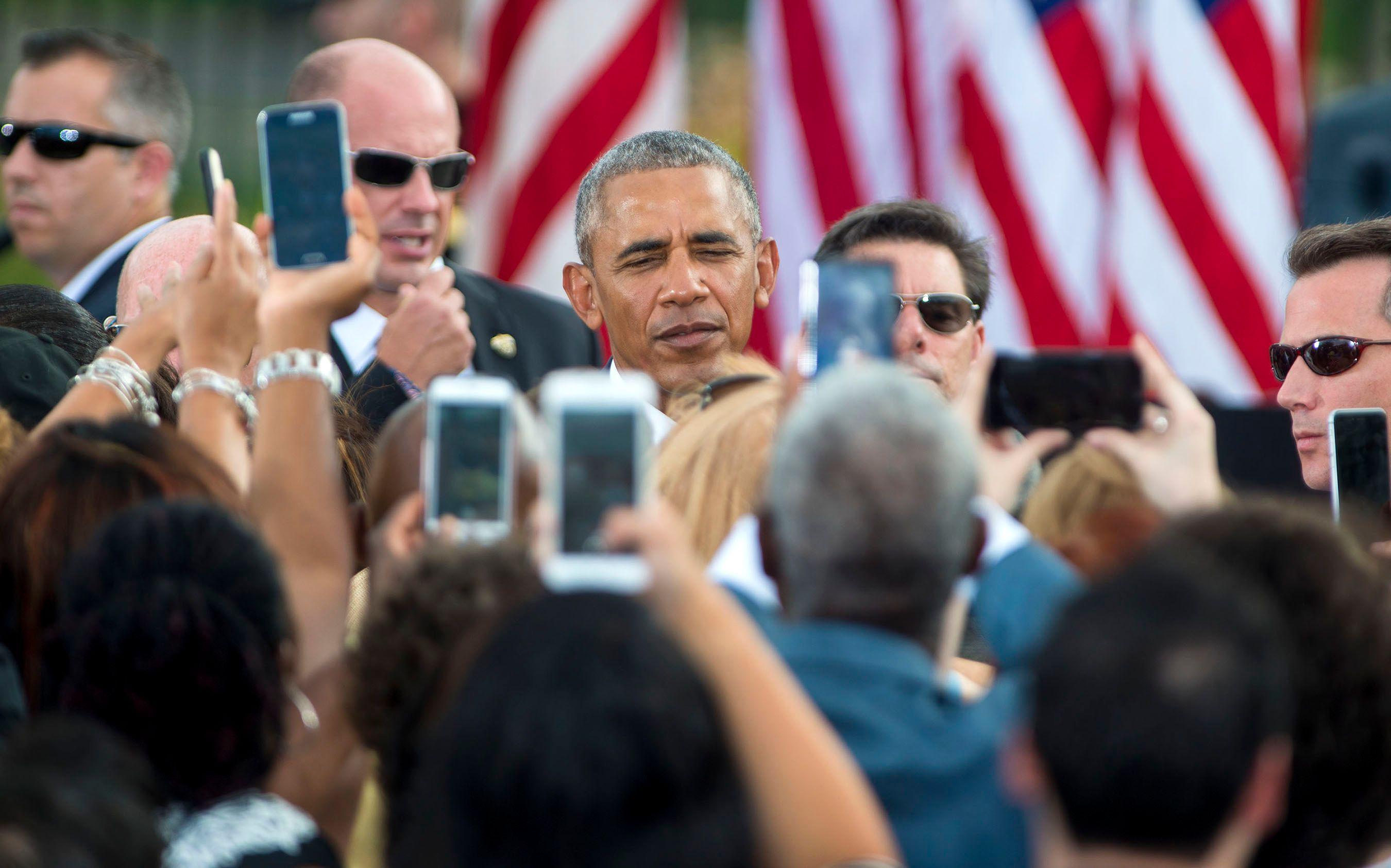 ObamaPentagonCrowdWeb.jpg