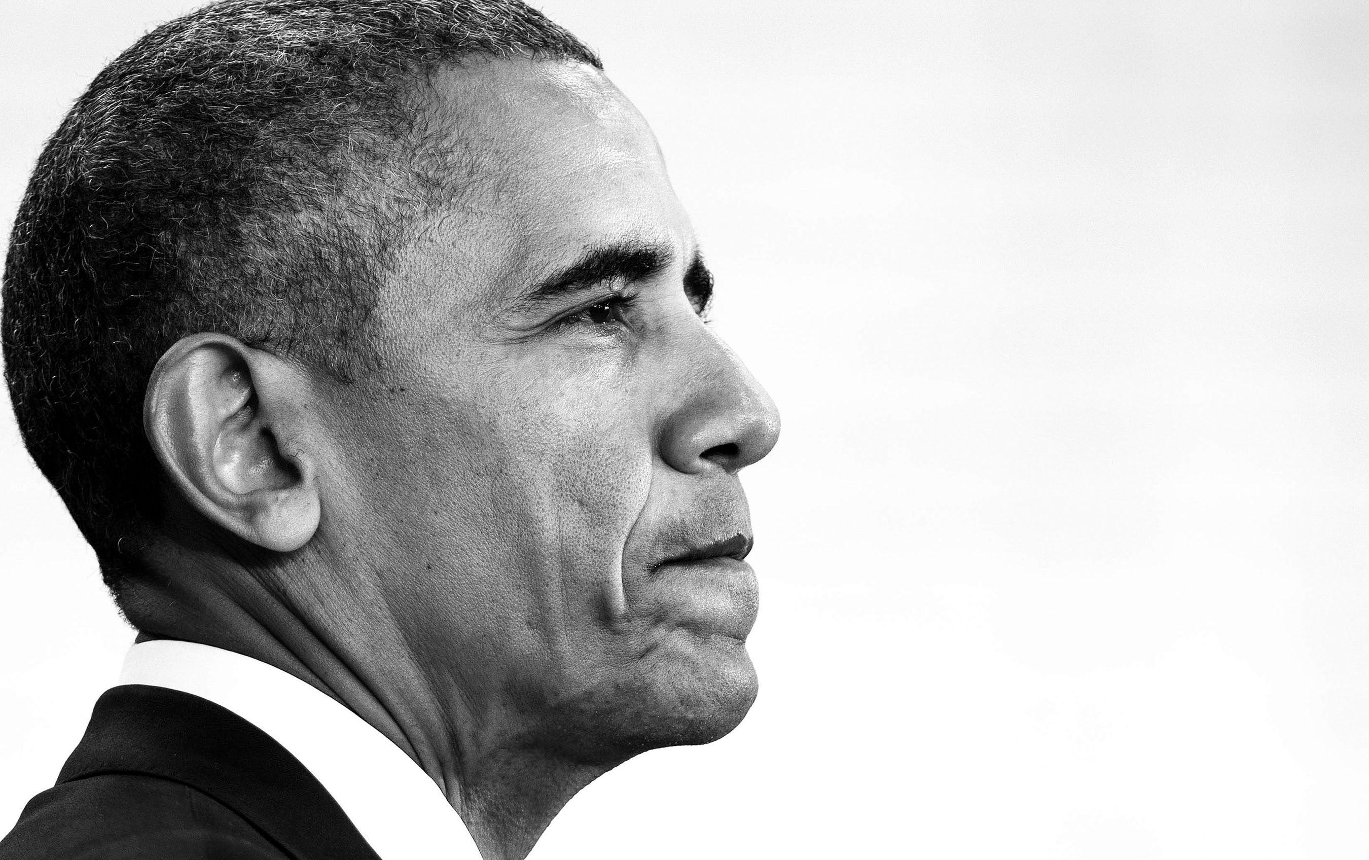 ObamaProfileWeb.jpg