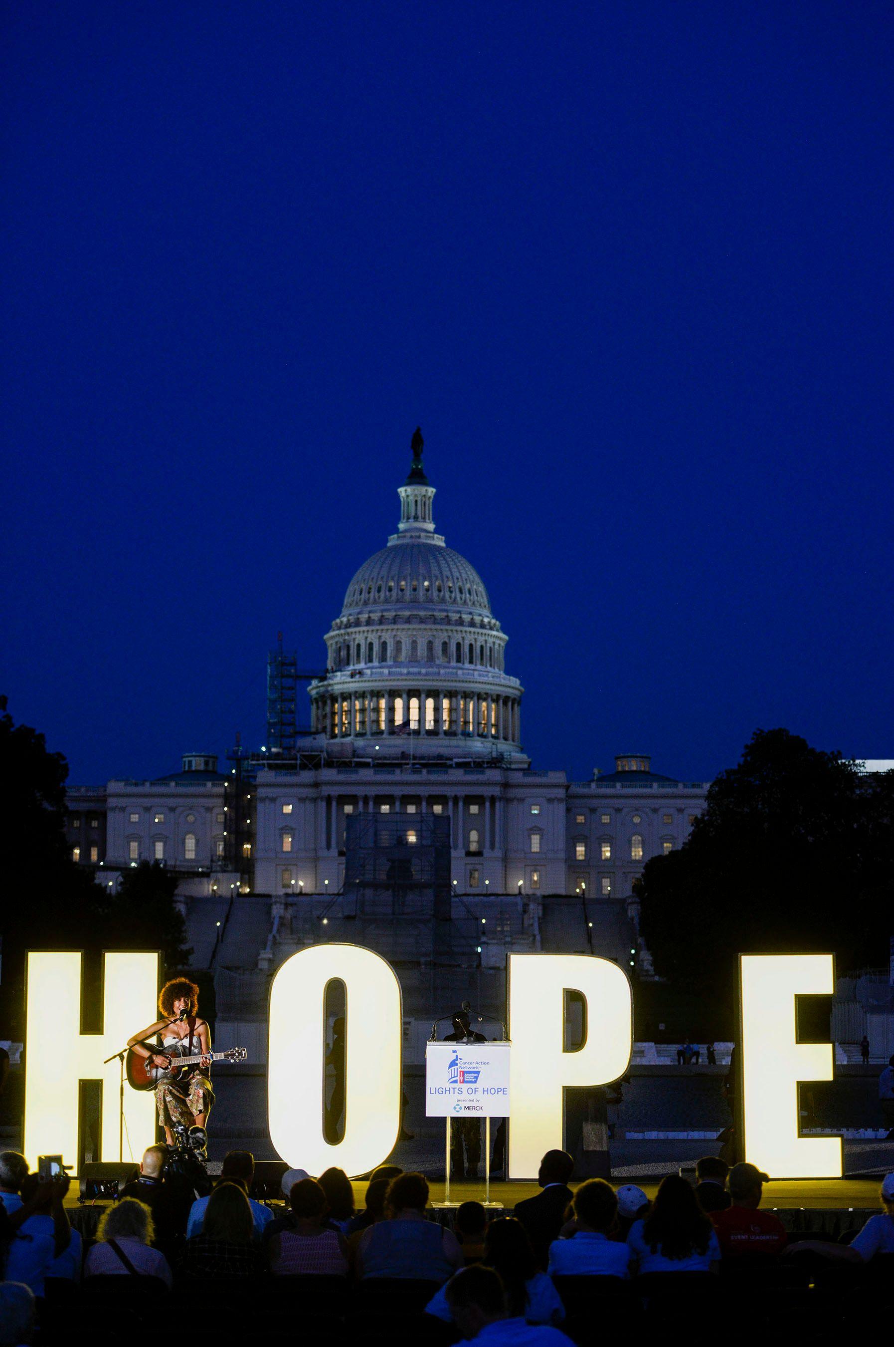 HopeCapitolWeb.jpg
