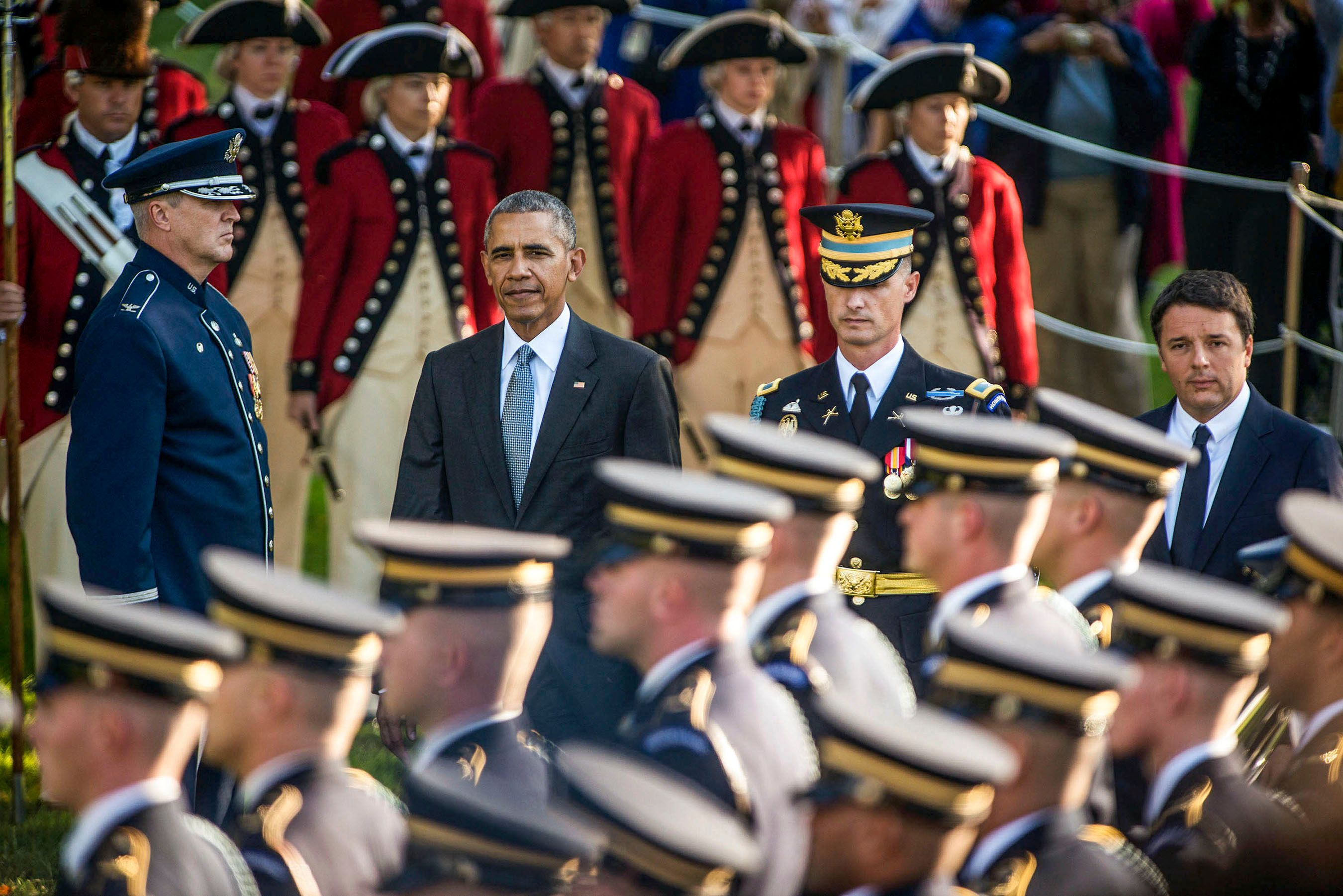 ObamaRenziMilitaryWeb.jpg