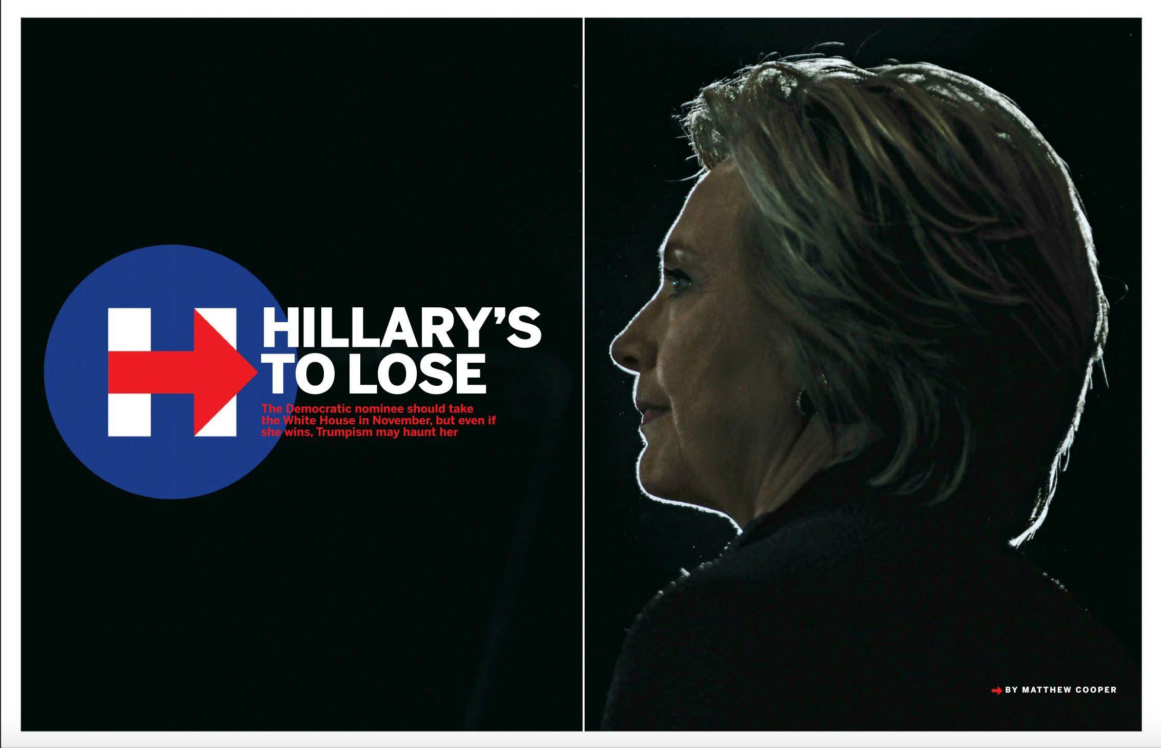 HillaryNewsweekWeb.jpg