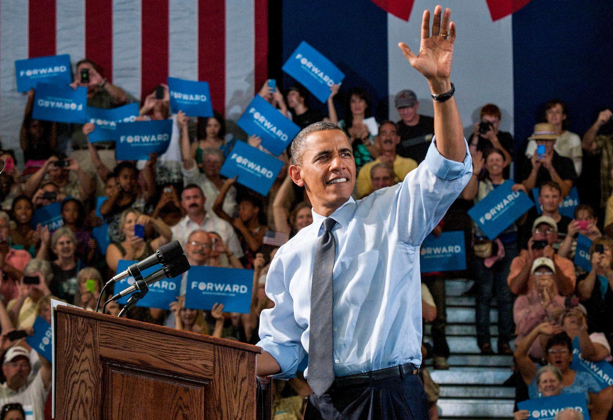 ObamaCampaignWaveWeb.jpg