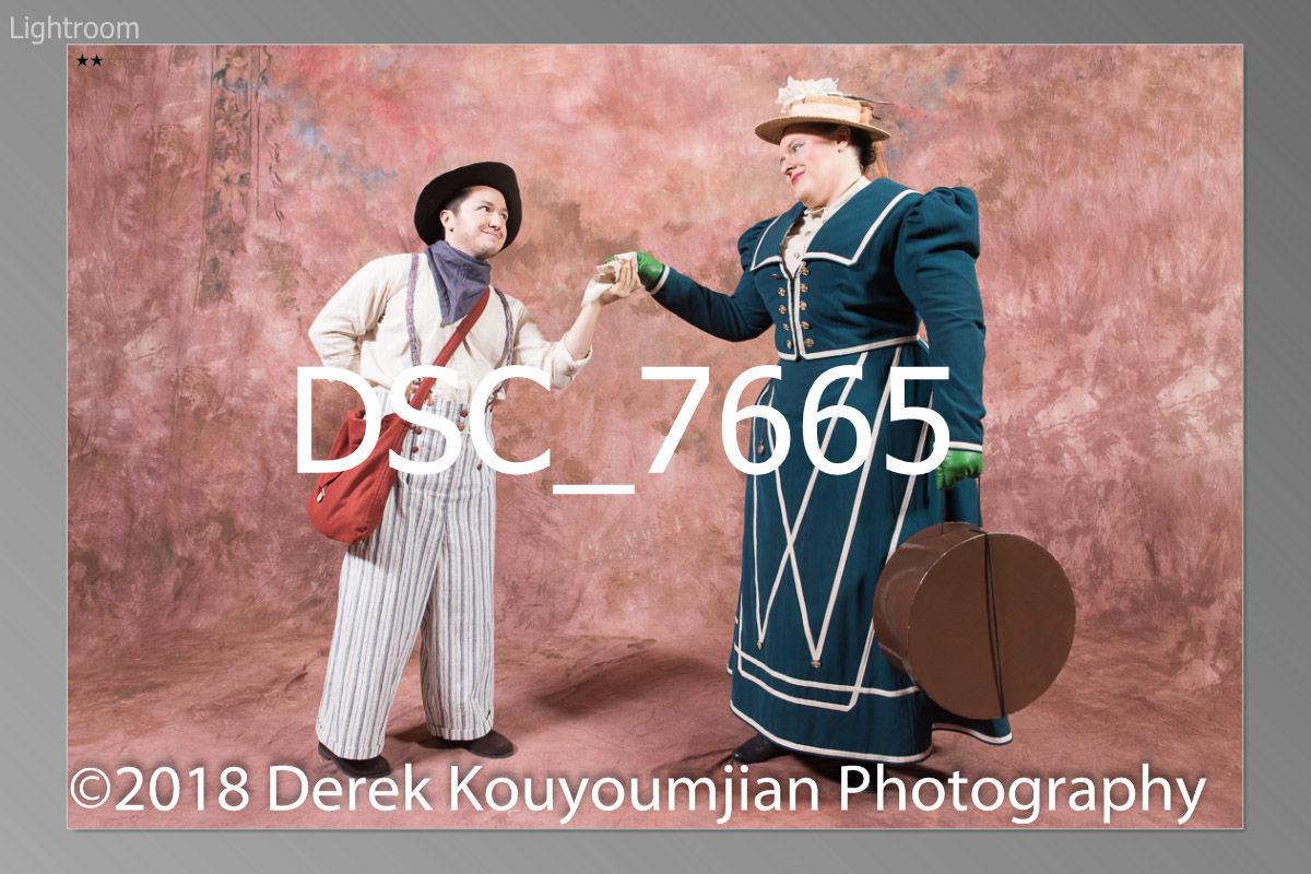 1_0_1780_1horizontal_14_thumbs___2018_derek_kouyoumjian_1.jpg
