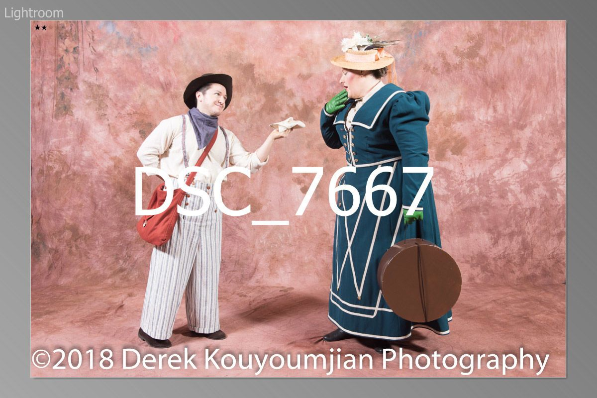 1horizontal_14_thumbs___2018_derek_kouyoumjian_2
