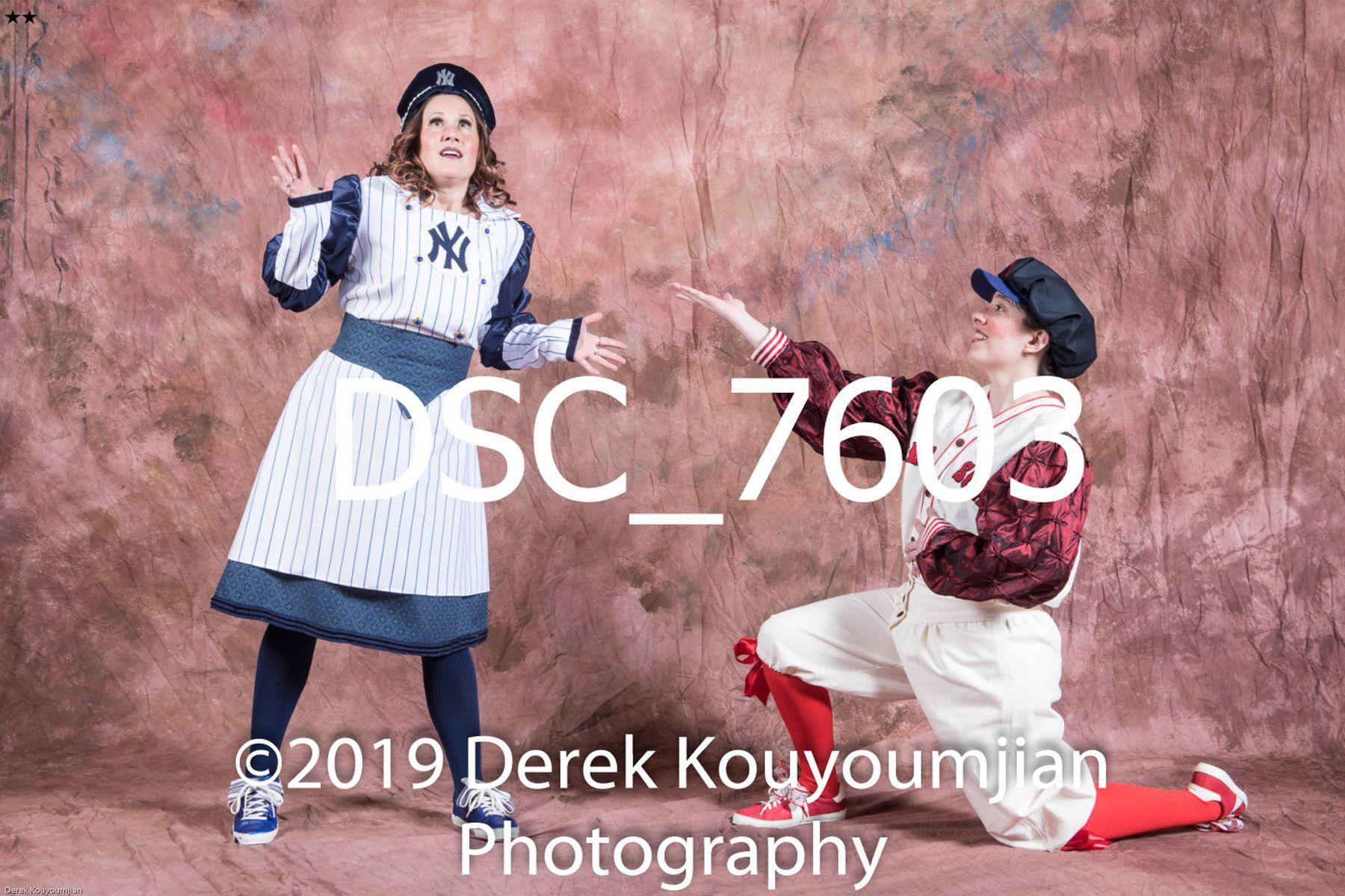 Arisia'19_WEBSITE PICS-103_©2019 Derek Kouyoumjian.JPG
