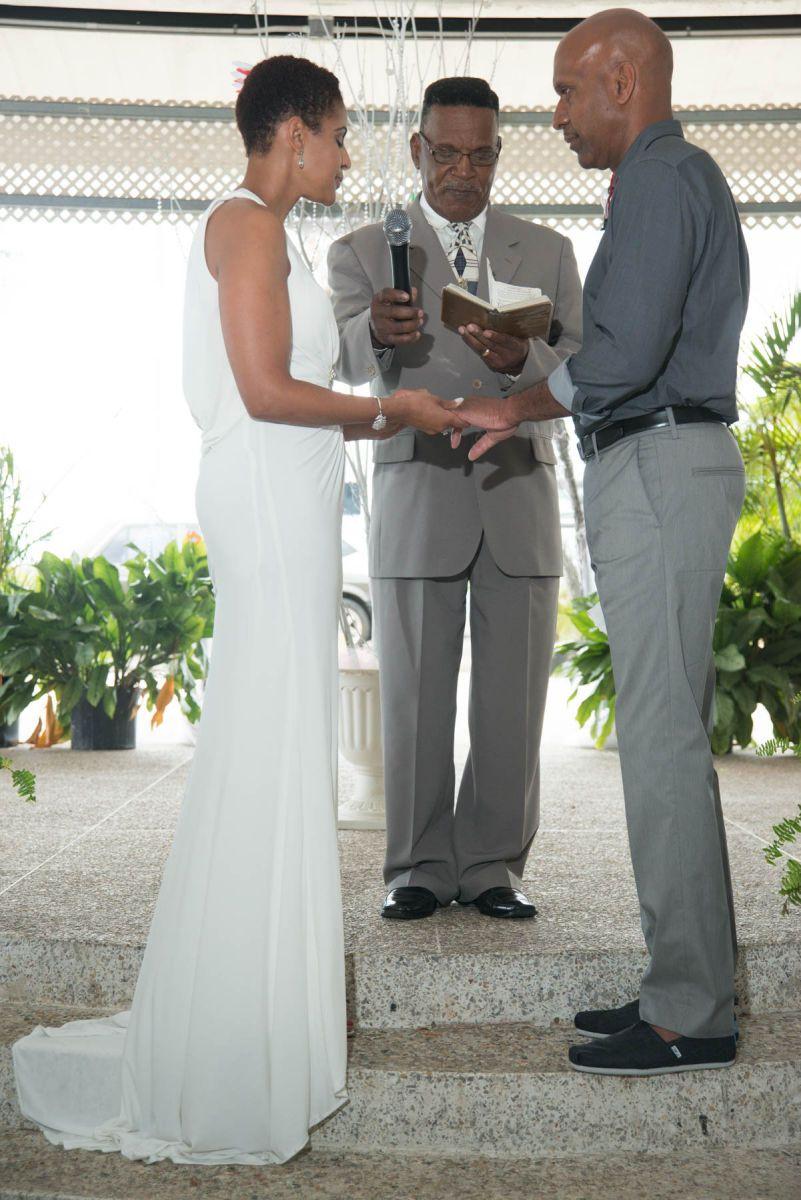 1sooklal_wedding_dsc_0559___2014_derek_kouyoumjian