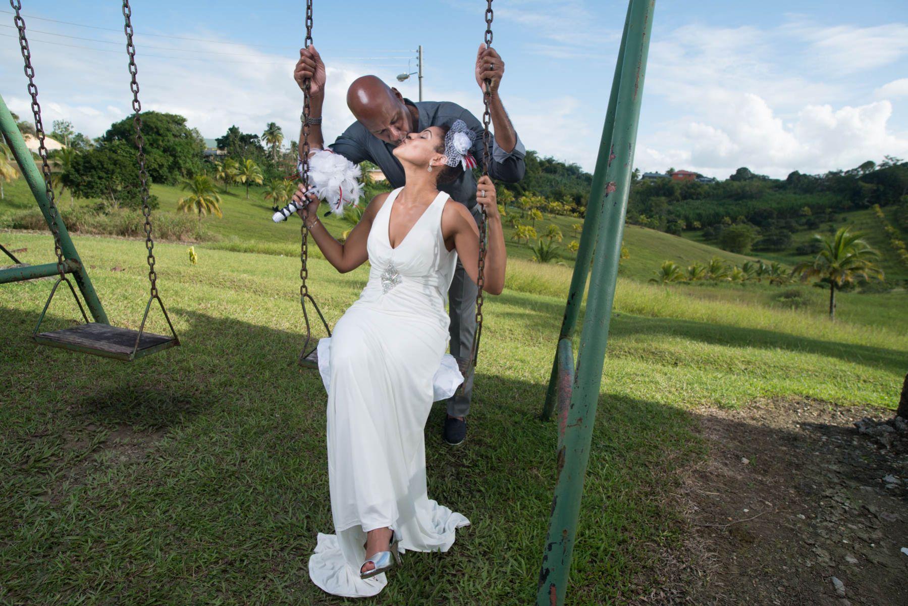 1sooklal_wedding_dsc_0781___2014_derek_kouyoumjian