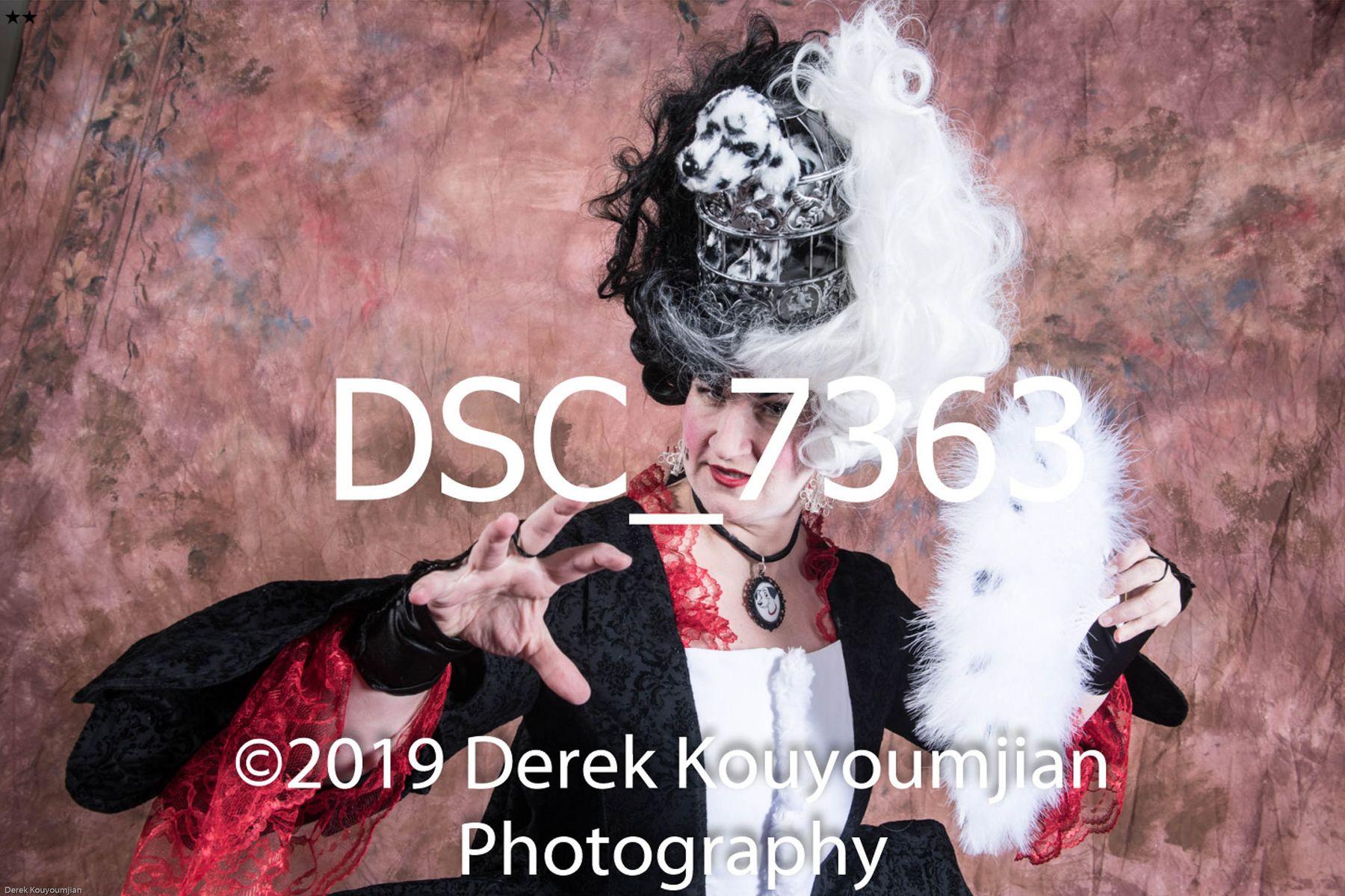 Arisia'19_WEBSITE PICS-036_©2019 Derek Kouyoumjian.JPG