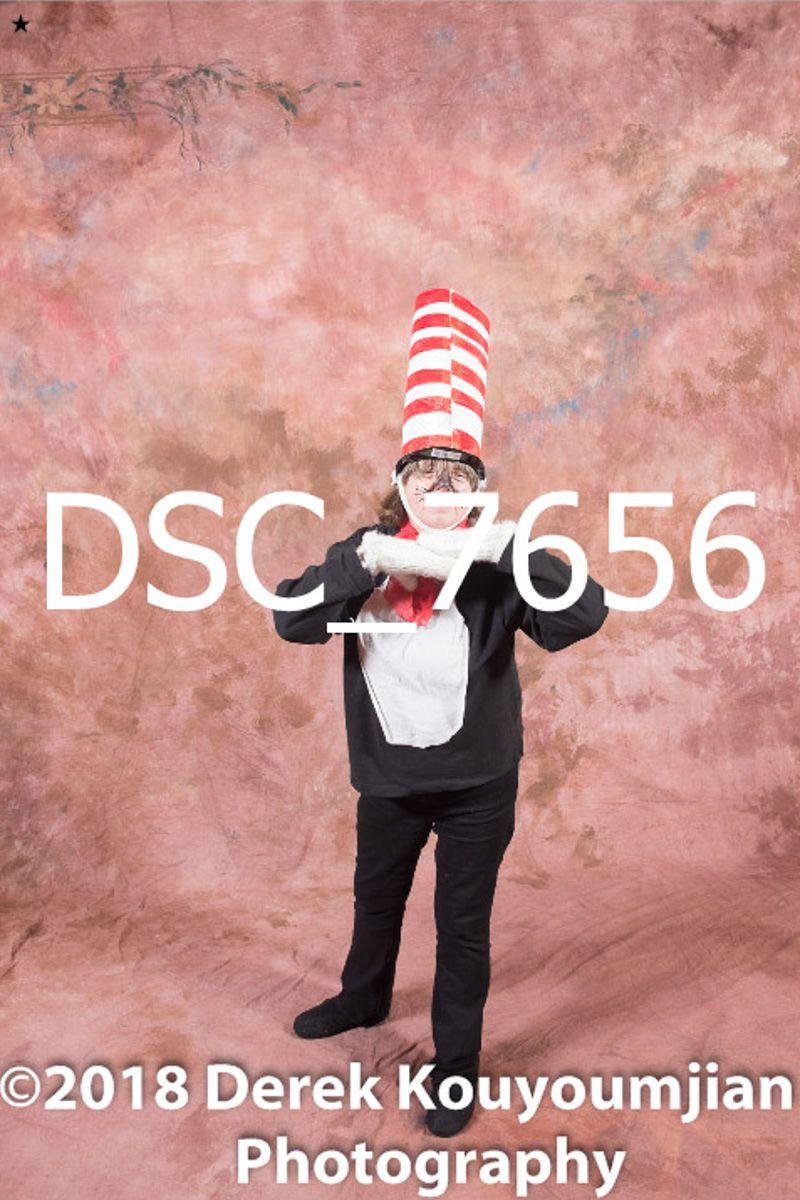 1vertical_034_thumbs___2018_derek_kouyoumjian