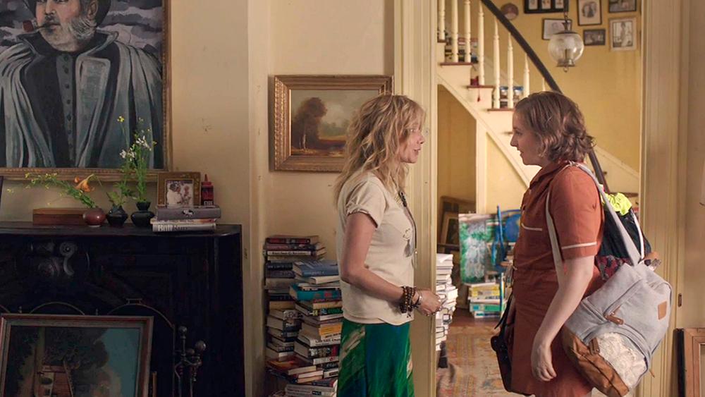 Jessa's Parent's House, Season 2