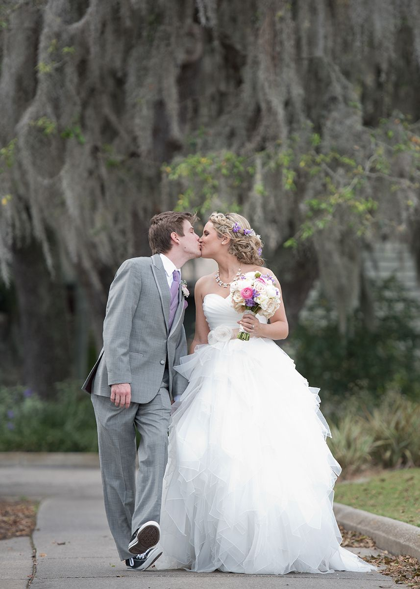 Christopher Flanegan Wedding Photography | Orlando, FL