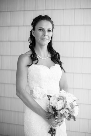 Christopher Flanegan Wedding Photography | Ocean Gate, NJ