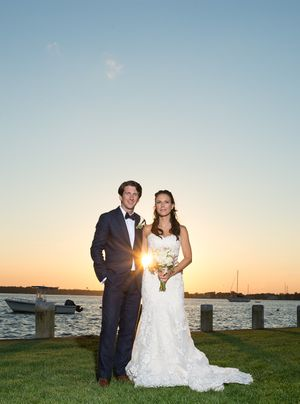 Christopher Flanegan Wedding Photography | Toms River, NJ