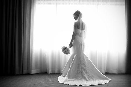 Christopher Flanegan Wedding Photography | Spring Lake, NJ