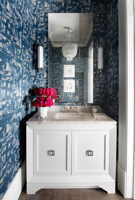 1se_spring_showhouse036a