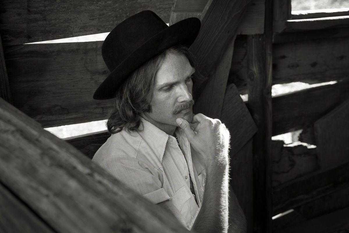 Eli Wulfmeier / Musician