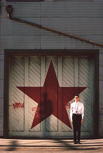 14_ChinaStar.jpg
