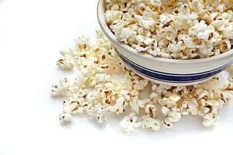 1bowl_of_popcorn_on_white_background_20