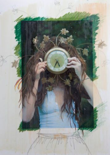 1_8_Clock_Face.jpg
