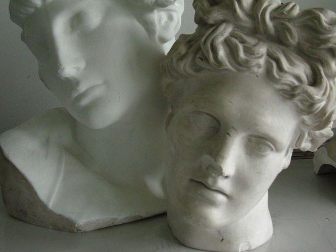 1Sculptures.jpg