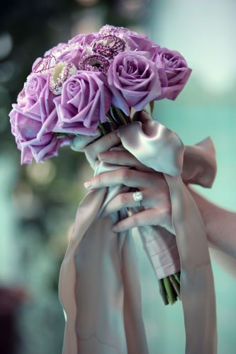 1bride_bouquet.jpg