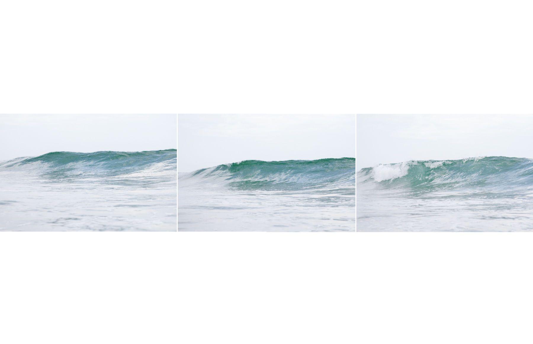 1surf_final___300_dpi_20.jpg