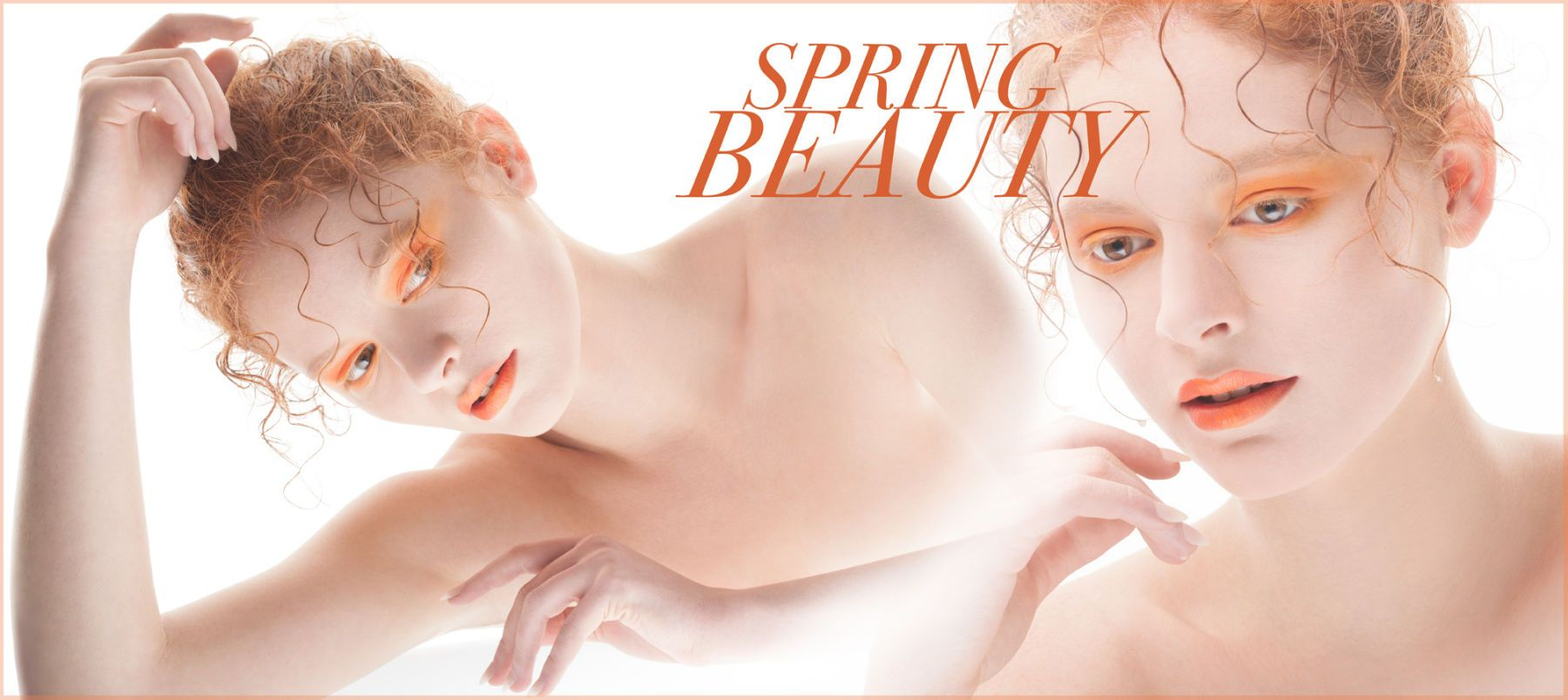1helen_harley__spring_beauty_flat_web.jpg