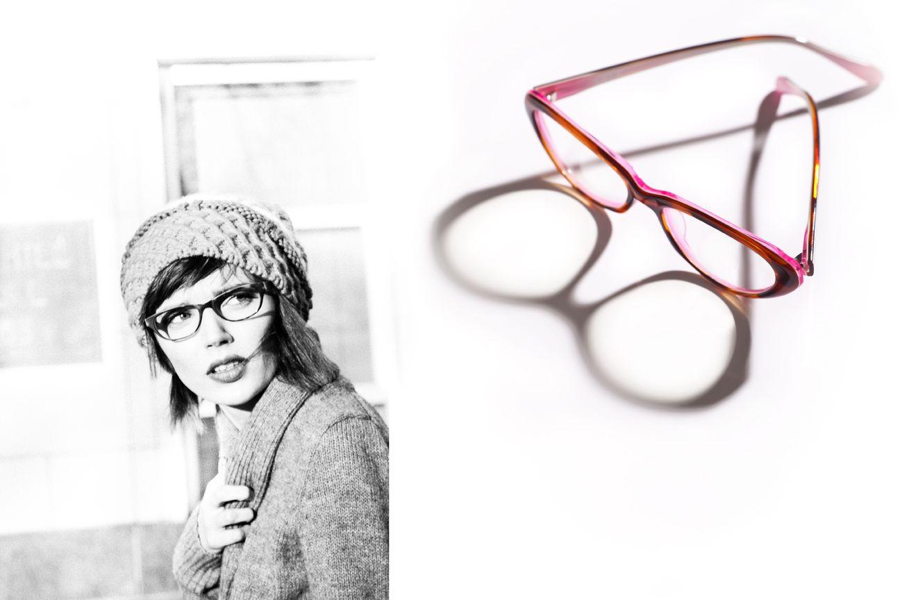 1packert_portfolio_eyeglasses_combo1.jpg