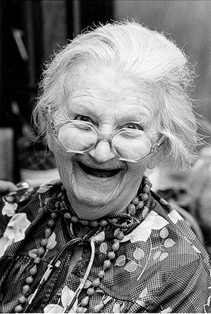 1Old_Woman