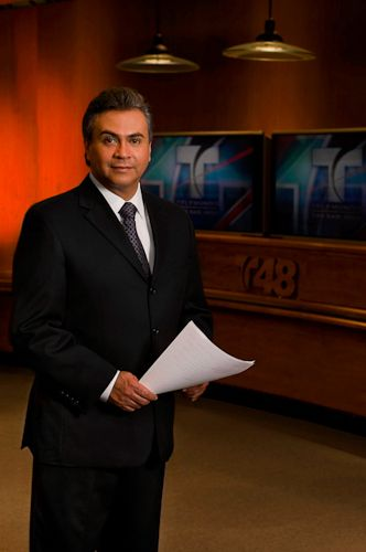 1News_Anchor