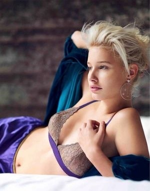VERONIQUE VIAL