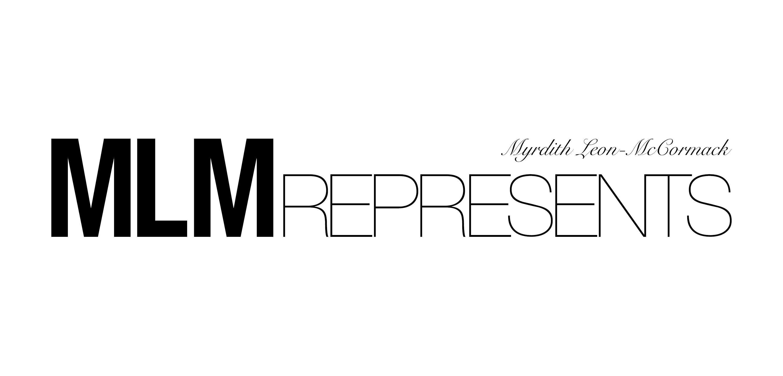 MLM Represents