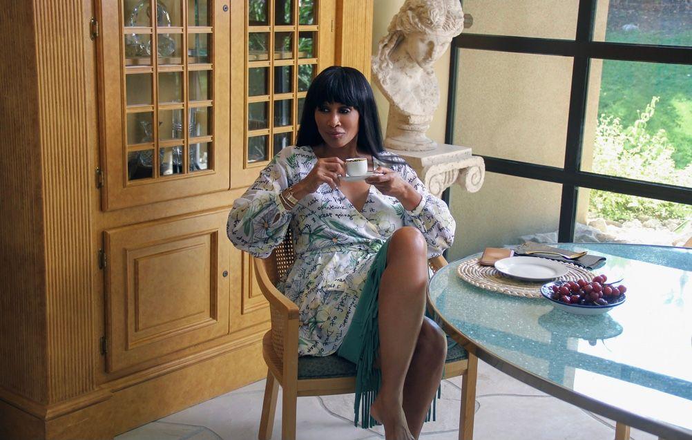 Beverly Johnson Kitchen shot.jpeg