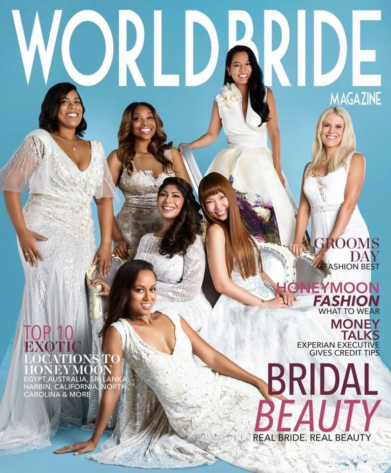 Real Bride Real Beauty Cover 2017.jpg