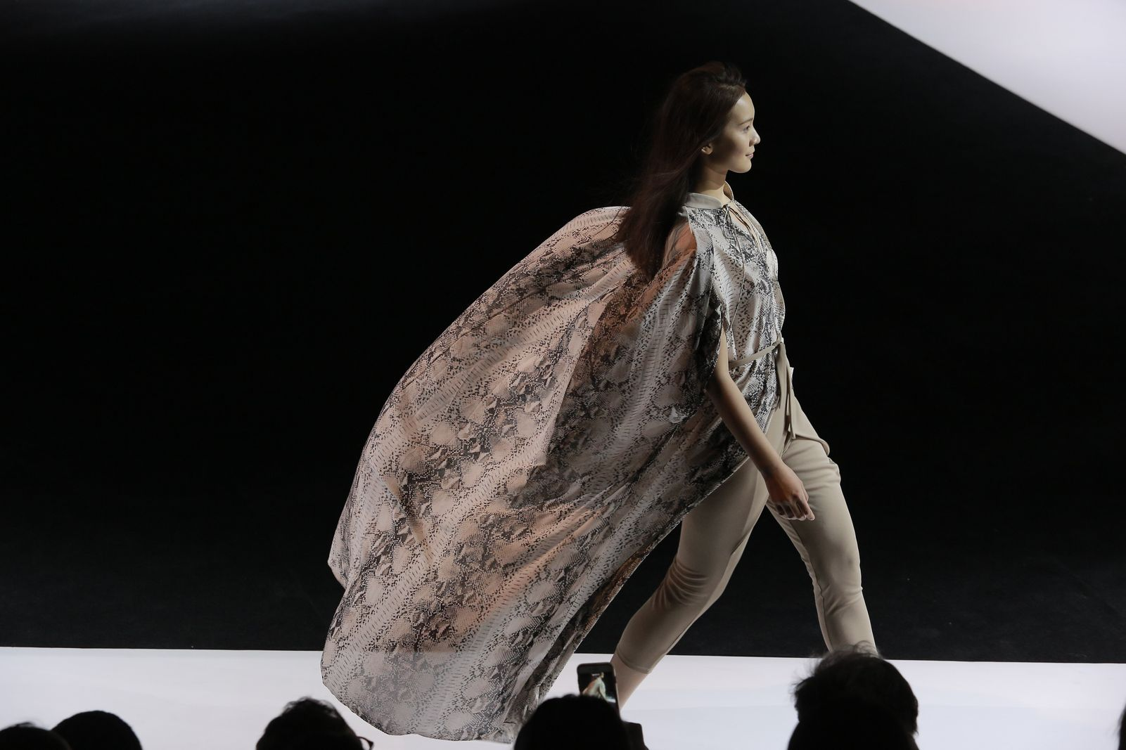Carlton Harbin Runway Cape.jpg
