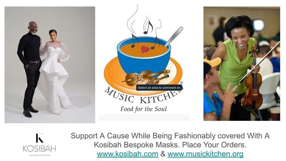 kosibah Music Kitchen Mask Partnership.jpg