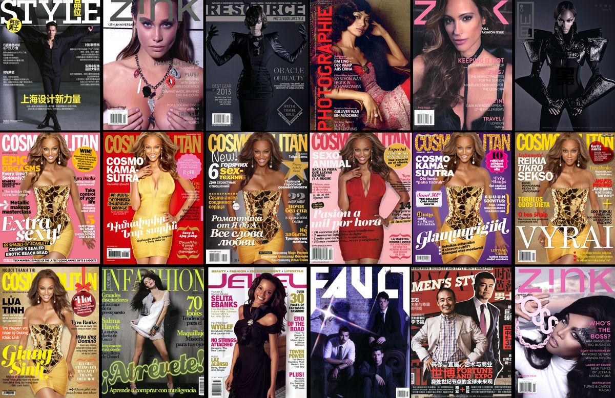 1covers_2014_web_black.jpg