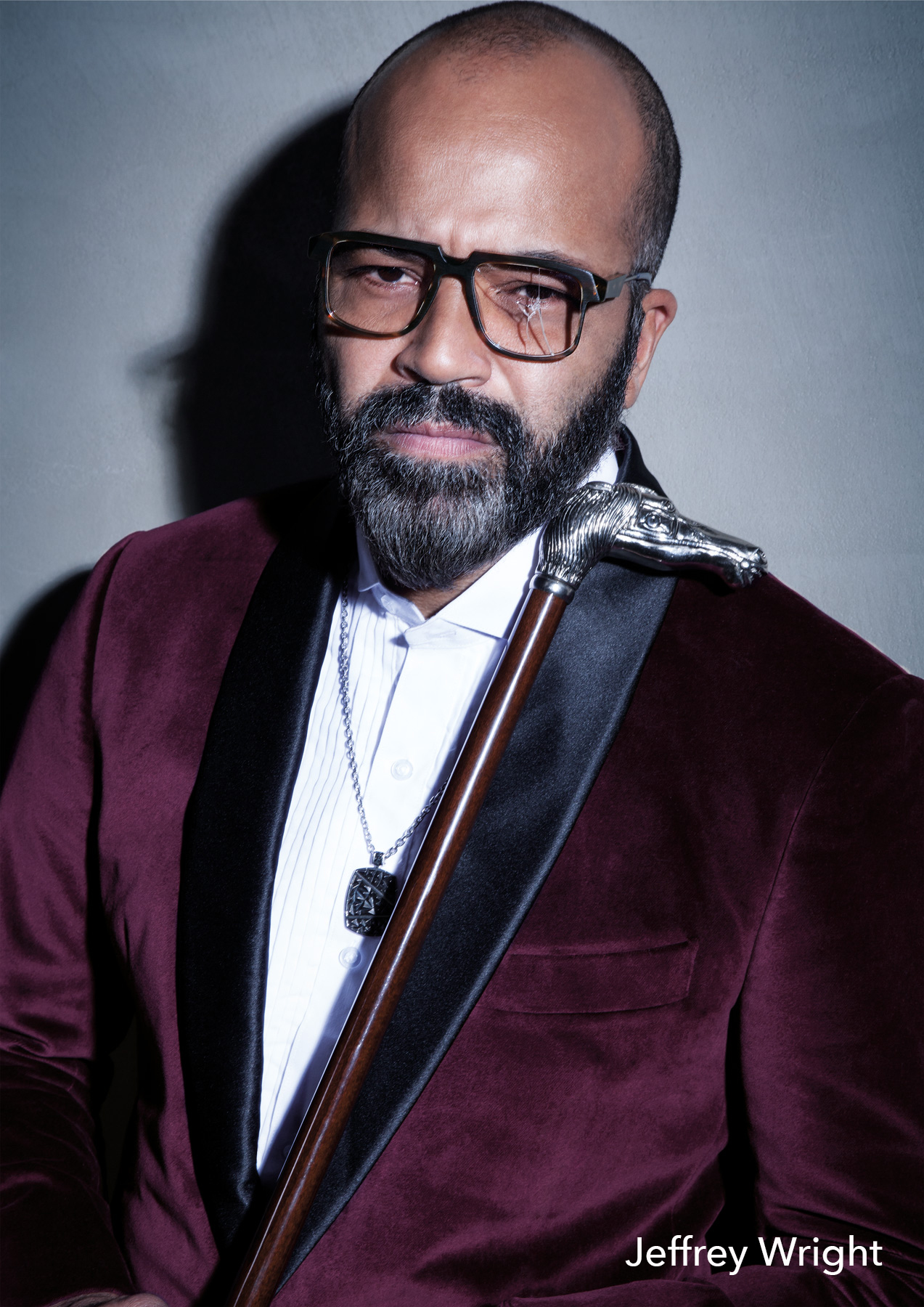 jeffrey_wright_us_8_name.jpg