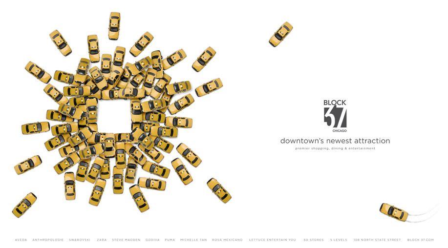 Block 37 Campaign