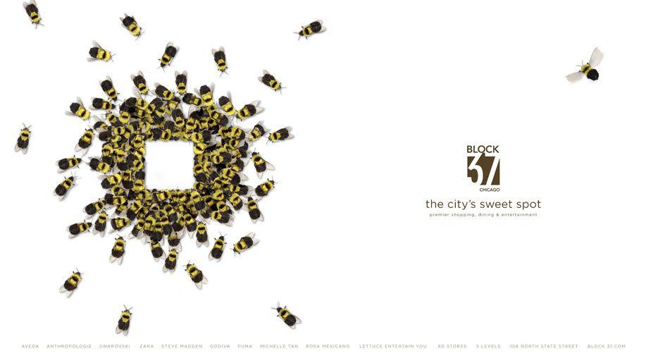 Block 37
